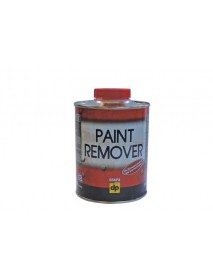 DRAPA PAINT REMOVER