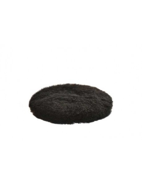 BLACK DIAMOND WOOL PAD