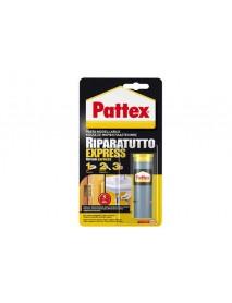 PATTEX REPAIR EXPRESS ΕΠΟΞΙΚΟΣ ΣΤΟΚΟΣ