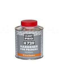 H729 HARDENER FOR PRIMERS