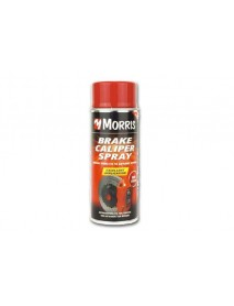 Brake Caliper Spray