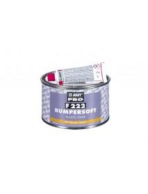 Στόκος Πλαστικών HB Body BumperSoft