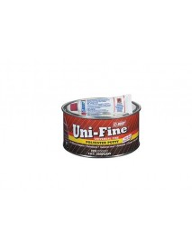 UniFine Universal Polyester Putty
