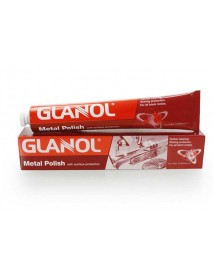 GLANOL METAL POLISH