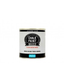 Chalk Paint Waxer