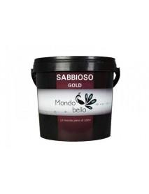SABBIOSO GOLD