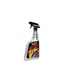 HotShine Tyre Spray