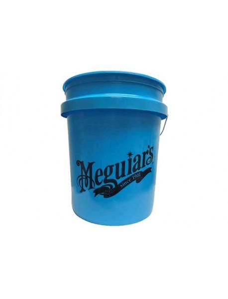 MEGUIAR' S ΚΑΔΟΣ ΠΛΥΣΙΜΑΤΟΣ CERAMIC BLUE