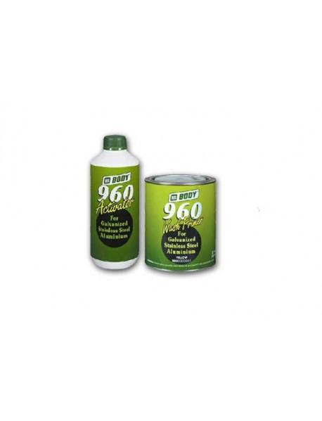 960 Wash Primer