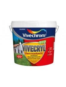 VIVECRYL THERMOELASTIC ECO